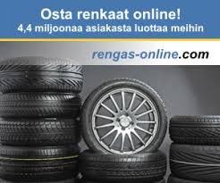 Www.Rengas-Online